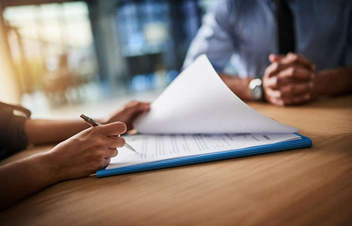 Drafting of Supplementary LLP Agreement